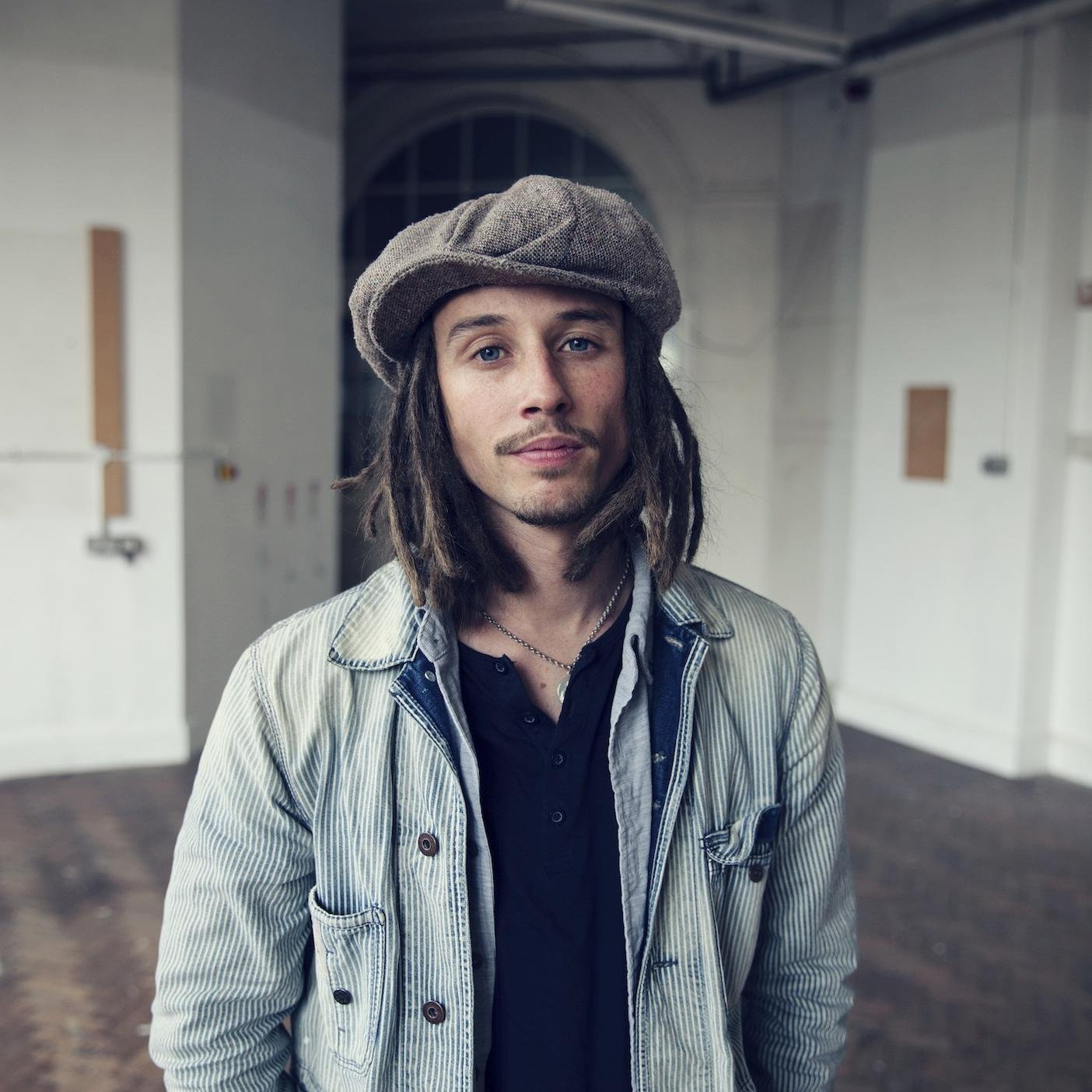 Songs to love: JP Cooper